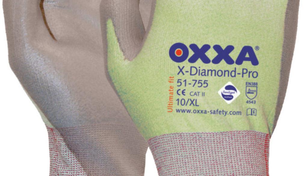 oxxa SONY DSC